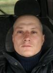 Cabolero, 34  , Orenburg