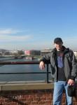 Pavel, 42  , Bryansk