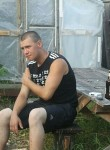 Vladimirovich, 26  , Roshal