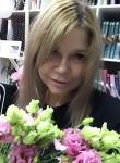 Svetlana, 40  , Khabarovsk