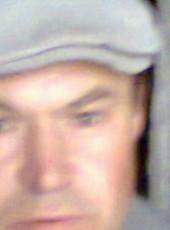 Konstantin, 45, Kazakhstan, Petropavlovsk