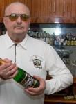 serzh, 57  , Simferopol