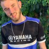 Rafik , 23  , Didouche Mourad