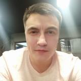 Aleksey, 32  , Mezzolombardo