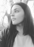 Kristina, 24  , Armavir