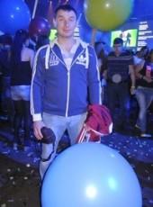 Aleksey, 34, Russia, Podolsk
