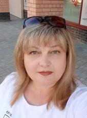 Viktoriya , 48, Russia, Nefteyugansk