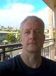 Sergey, 45, Zelenograd