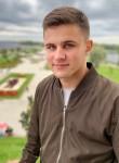 Kirill, 20  , Velikiye Luki