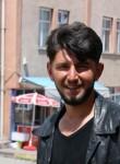 Ibrahim, 24  , Orta