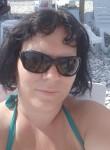 Yuliya, 37  , Astrakhan