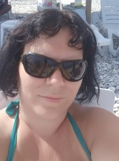 Yuliya, 38, Russia, Astrakhan