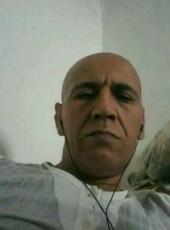 Ahmed, 51, Morocco, Tetouan