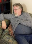 Greg Carson, 59  , Wales