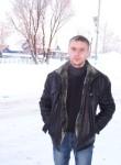 Anton, 32  , Kuzovatovo