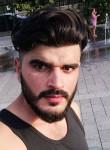 Chaudhry, 29  , Cologno al Serio