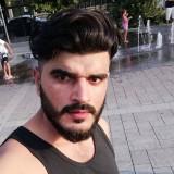 Chaudhry, 31  , Cologno al Serio