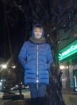 Oksana, 43  , Ivano-Frankvsk