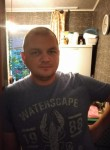 Aleksandr, 37  , Lobnya