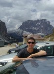 Chris, 25  , Abensberg