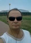 Aleksandr Muzychin, 61  , Labytnangi