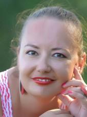 Лина , 39, Россия, Москва