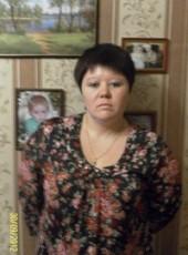 Irina, 42, Russia, Velikiye Luki