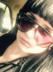 coolgirl1993