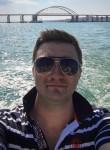 Anatoliy, 27  , Rostov-na-Donu