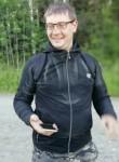Artem, 33  , Kachkanar