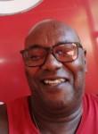 Pedro , 59  , Rio de Janeiro