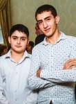 Artur, 24, Yuzhno-Sakhalinsk