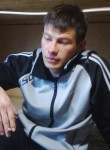Evgen, 34  , Sayansk