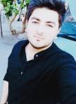 Farik, 24  , Baku