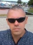 Ivan, 37  , Novospasskoye