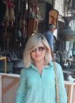 Kseniya, 39, Samara