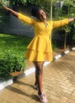 Sarah, 24  , Kigali