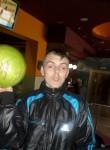 yuriy, 29  , Melitopol
