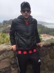 Ricardo , 28  , Buenos Aires