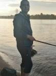 Maksim, 32  , Snovsk