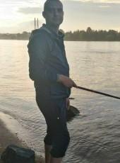 Maksim, 32, Ukraine, Snovsk
