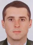 Denis, 26  , Kirovohrad