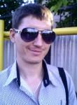 Evgeniy, 33  , Salsk