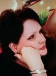 ЕЛЕНА, 54 года, Курск