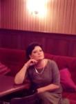 ELENA, 54  , Kursk