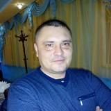 Aleksandr, 39  , Vasylivka