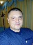 Aleksandr, 38  , Vasylivka