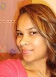 Millicent, 43  , Nsawam
