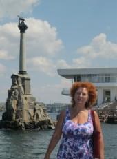 Lyudmila, 64, Russia, Vladimir