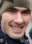 Valeriy, 38  , Glazov